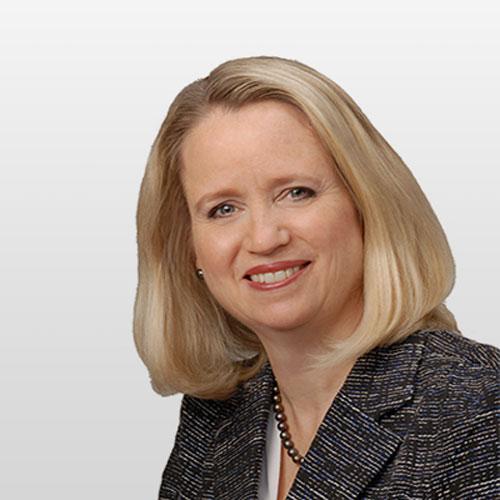 Elizabeth Sigety