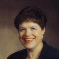 Katherine Kish