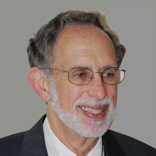Louis Wagman