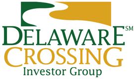 Delaware Crossing Investor Group Philadelphia
