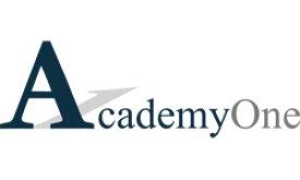 AcademyOne