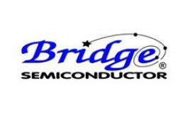 Bridge Semiconductor