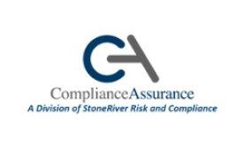 Compliance Assurance Corporation