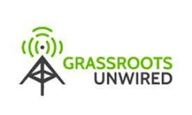Grassroots Unwired