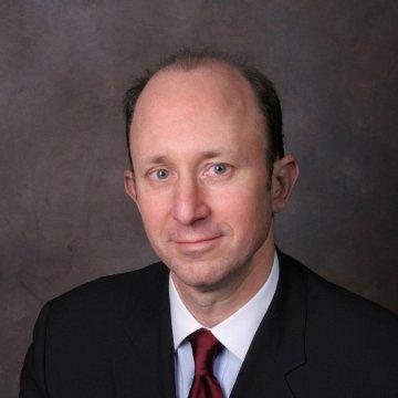 Eric D. Kanter, M.D.