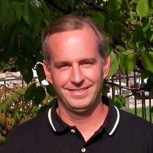 Dave Wurz