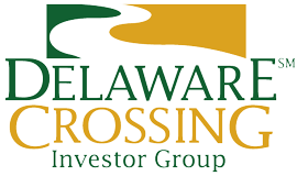 Delaware Crossing Investor Group Philadelphia