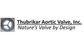 Thubrikar Aortic Valve, Inc.