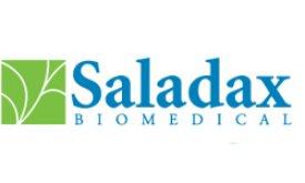 Saladax Biomedical