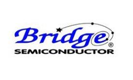 Bridge Semiconductor
