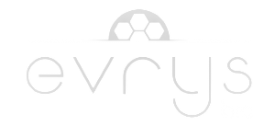 Evrys Bio (Forge Life Science)